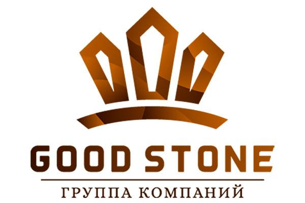 Гуд Стоун